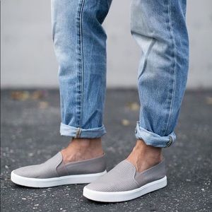 Vince Blair Slip on sneaker